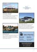 Nr. 2 2009 - Handelsflådens Velfærdsråd - Page 7