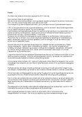 Regnskab 2011 - samlet m. forside.pdf - Hvidovre Kommune - Page 3