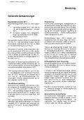Regnskab 2011 - samlet m. forside.pdf - Hvidovre Kommune - Page 5