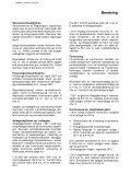 Regnskab 2011 - samlet m. forside.pdf - Hvidovre Kommune - Page 6