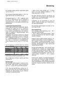 Regnskab 2011 - samlet m. forside.pdf - Hvidovre Kommune - Page 7