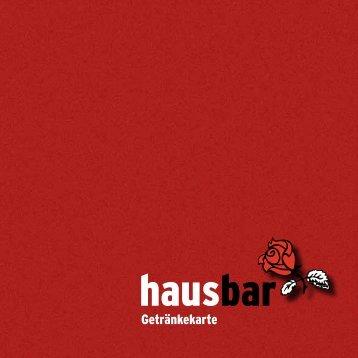 Getraenkekarte 2013.pdf - Schmidts-TIVOLI