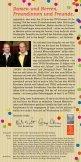 Schmidt Theater & Schmidts TIVOLI Theater Gastronomie Hamburg ... - Seite 3