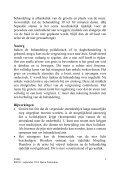 800211 ESWL Niersteenvergruizer - Ikazia Ziekenhuis - Page 6