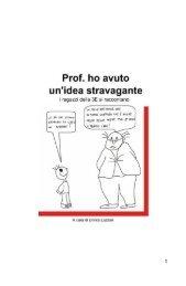 Il libro scaricabile - Lo Strillone online - Istituto Comprensivo ...