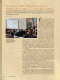 Poli | mai./jun. 2013 1 - Page 4
