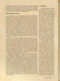 Poli | mai./jun. 2013 1 - Page 5
