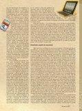 Poli | mai./jun. 2013 1 - Page 7