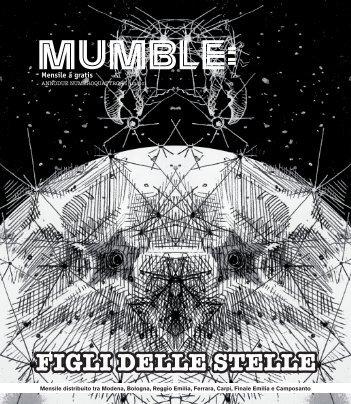 FIGLI DELLE STELLE - Mumble