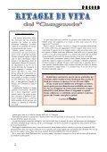 racoon-archivio-Giugno-2007 - Page 2