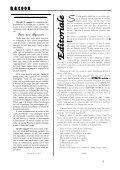 racoon-archivio-Giugno-2007 - Page 3