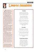 racoon-archivio-Giugno-2007 - Page 4