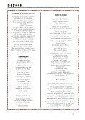 racoon-archivio-Giugno-2007 - Page 5