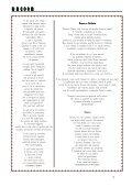 racoon-archivio-Giugno-2007 - Page 7