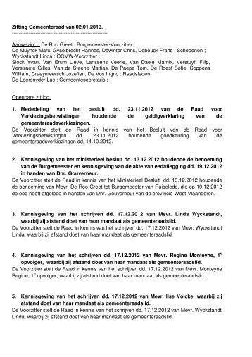 verslag.2013.01.02