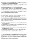 verslag.2013.01.02 - Page 2
