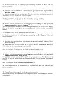 verslag.2013.01.02 - Page 3