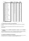 verslag.2013.01.02 - Page 4