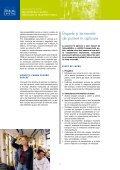 Îmbunătăţirea calităţii serviciilor de transport public - CIVITAS - Page 4