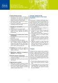 Îmbunătăţirea calităţii serviciilor de transport public - CIVITAS - Page 5