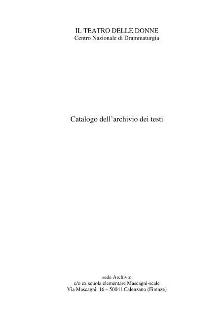In BIANCO CALDO 1//6 scala la notte LEGGENDA malavita SELENE TESTA SCOLPIRE non verniciata