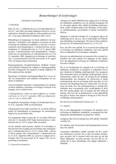 20121_L211_som_fremsat