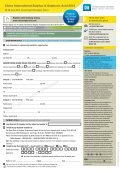 China International Sulphur & Sulphuric Acid 2013 - Page 6