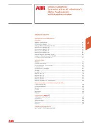 ABB_Motorschutzschalter_DE_2011.pdf