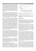Department of Neurosurgery, Huashan Hospital, Fudan University - Page 6