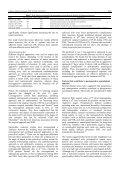 Department of Neurosurgery, Huashan Hospital, Fudan University - Page 7