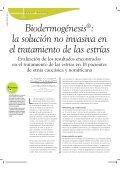 LO QUE QUIERE UN - Biodermogenesi - Page 2