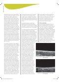 LO QUE QUIERE UN - Biodermogenesi - Page 4