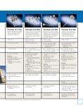 Leer mas - Page 5