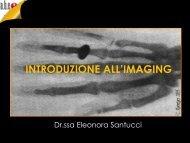 clicca qui per scaricare gli appunti su: imaging - ABE Italia