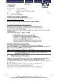 TEILEGUTACHTEN Nr.374-0010-00 - Fehling - Page 3