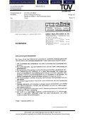 TEILEGUTACHTEN Nr.374-0010-00 - Fehling - Page 6