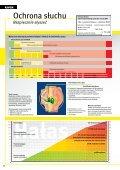 Ochrona słuchu - AdvertStudio - Page 6
