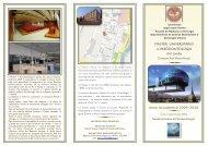 Brochure Master Parodonto - Biomax