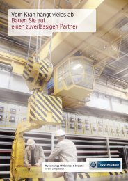 Download - ThyssenKrupp MillServices & Systems