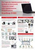 Supporto totale - Fujitsu - Page 2