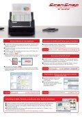 Supporto totale - Fujitsu - Page 3
