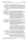 Fragen - Page 2