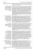 Fragen - Page 3