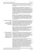Fragen - Page 4