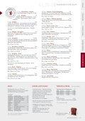 Zauberberge und Reisterrassen - China Tours - Seite 2