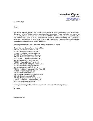 Resume .pdf format - JGWP.COM
