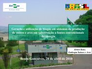 download aqui - Instituto Venturi