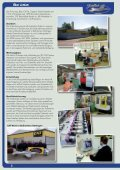 Lieferprogramm - Seite 2
