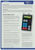 Lieferprogramm - Seite 6