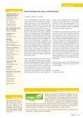 KURZNACHRICHTEN · KURZNACHRICHTEN · KURZNACHRICHT - Page 3